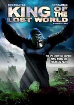 Film Král ztraceného světa (King of the Lost World) 2005 online ke shlédnutí