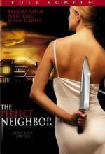Film Vysněný muž (The Perfect Neighbor) 2005 online ke shlédnutí