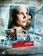 Film Odměna za vraždu (Murder on Spec) 2006 online ke shlédnutí