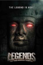 Film Legends of the Hidden Temple: The Movie (Legends of the Hidden Temple: The Movie) 2016 online ke shlédnutí