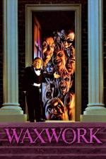 Film Voskové muzeum (Waxwork) 1988 online ke shlédnutí