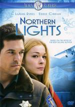 Film Nora Roberts: Polární záře (Northern Lights) 2009 online ke shlédnutí