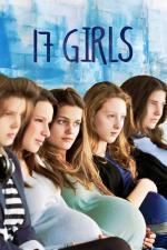 Film 17 dívek (17 filles) 2011 online ke shlédnutí