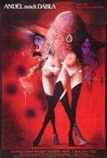 Film Anděl svádí ďábla (Anděl svádí ďábla) 1988 online ke shlédnutí