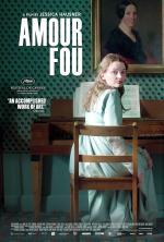 Film Láska šílená (Amour fou) 2014 online ke shlédnutí