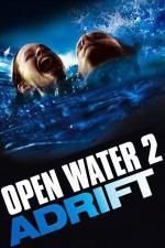 Film Odsouzeni zemřít (Open Water 2: Adrift) 2006 online ke shlédnutí