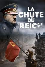 Film Hitlerův poslední rok E1 (1945, la chute du reich E1) 2015 online ke shlédnutí