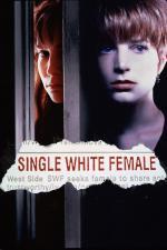 Film Spolubydlící (Single White Female) 1992 online ke shlédnutí