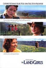 Film Armáda v sukních (The Land Girls) 1998 online ke shlédnutí