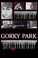 Film Park Gorkého (Gorky Park) 1983 online ke shlédnutí
