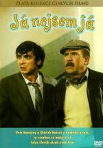 Film Já nejsem já (Já nejsem já) 1985 online ke shlédnutí