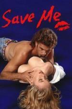 Film Zachraň mě! (Save Me) 1993 online ke shlédnutí