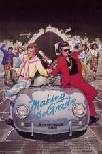 Film Po maturitě (Making the Grade) 1984 online ke shlédnutí