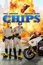 Film CHiPs (CHiPs) 2017 online ke shlédnutí