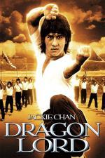 Film Pán draků (Long xiao ye) 1982 online ke shlédnutí