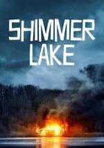 Film Shimmer Lake (Shimmer Lake) 2017 online ke shlédnutí