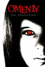 Film Přichází Satan - Procitnutí (Omen IV: The Awakening) 1991 online ke shlédnutí