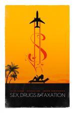 Film Sex, drogy a daně (Spies & Glistrup) 2013 online ke shlédnutí