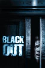 Film Zatmění (Blackout) 2008 online ke shlédnutí