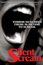 Film Němý výkřik (The Silent Scream) 1979 online ke shlédnutí