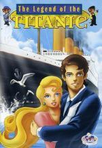 Film Dobrodružná plavba (La Leggenda Del Titanic) 1999 online ke shlédnutí