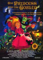 Film Princezna a skřítek (The Princess and the Goblin) 1991 online ke shlédnutí
