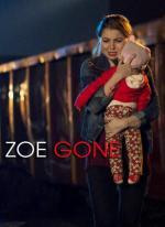 Film Vraťte mi mé dítě (Zoe Gone) 2014 online ke shlédnutí