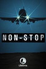 Film Temný let (Non-Stop) 2013 online ke shlédnutí