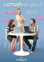 Film Tajemná dívka (Mystery Girl) 2011 online ke shlédnutí