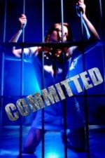 Film Osudná smlouva (Committed) 1988 online ke shlédnutí
