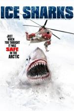 Film Polární žraloci (Ice Sharks) 2016 online ke shlédnutí