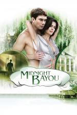 Film Nora Roberts: Prokletá zátoka (Midnight Bayou) 2009 online ke shlédnutí