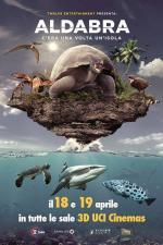 Film Aldabra: Byl jednou jeden ostrov (Aldabra: Byl jednou jeden ostrov) 2014 online ke shlédnutí