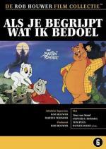 Film Drak medvídka Bommela (Als je begrijpt wat ik bedoel) 1983 online ke shlédnutí