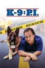 Film K-9: Soukromý detektiv (K-9: P.I.) 2002 online ke shlédnutí