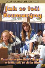 Film Jak se točí Rozmarýny (Jak se točí Rozmarýny) 1977 online ke shlédnutí