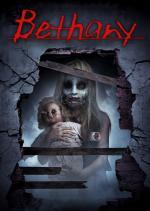 Film Bethany (Bethany) 2017 online ke shlédnutí