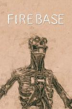 Film Firebase (Firebase) 2017 online ke shlédnutí