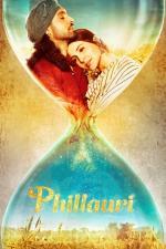 Film Phillauri (Phillauri) 2017 online ke shlédnutí