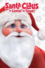 Film Městem chodí Santa Claus (Santa Claus Is Comin' to Town) 1970 online ke shlédnutí