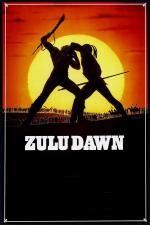 Film Svítání Zuluů (Zulu Dawn) 1979 online ke shlédnutí
