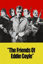Film Přátelé Eddieho Coylea (The Friends of Eddie Coyle) 1973 online ke shlédnutí