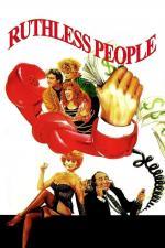 Film Bezcitní lidé (Ruthless People) 1986 online ke shlédnutí