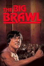 Film Souboj cti (The Big Brawl) 1980 online ke shlédnutí