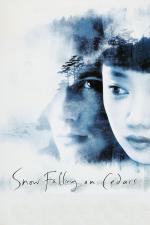 Film Sníh padá na cedry (Snow Falling on Cedars) 1999 online ke shlédnutí