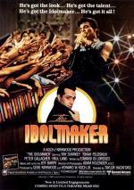 Film Manažer (The Idolmaker) 1980 online ke shlédnutí