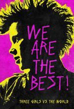 Film My jsme nejlepší! (Vi är bäst!) 2013 online ke shlédnutí