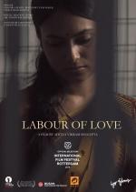 Film Asha Jaoar Majhe (Asha Jaoar Majhe) 2014 online ke shlédnutí