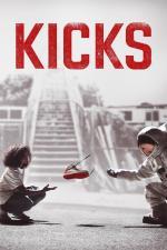 Film Kecky (Kicks) 2016 online ke shlédnutí