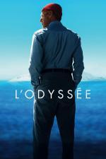 Film Odysea (The Odyssey) 2016 online ke shlédnutí